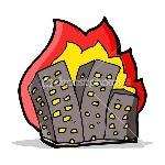 depositphotos_50111517_cartoon_burning_buildings
