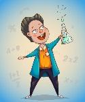 científico-del-muchacho-sorprendido-por-descubrimiento-personaje-de-dibujos-animados-96070235