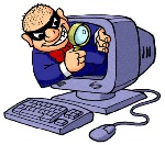 spyware-070215
