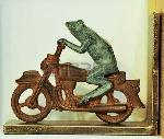 37460346-rana-moto