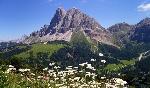 Vacanze-estate-2016-montagna