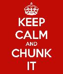 keep-calm-and-chunk-it-4_orig