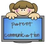 parentcommunication