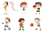 TDAH actividad fisica