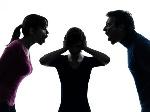 Cómo-afecta-en-los-niños-los-conflictos-de-los-padres-e1461746790991