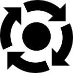 ciclo econ