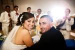 213726-507x338-Hispanic-wedding-reception