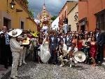 c75c9688478106ca62f090a6b85acc73--hacienda-wedding-mexican-party