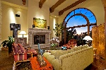 Mexican-style-home-decor-Twilight