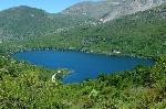il-lago-di-scanno