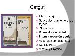 nudos-puntos-y-suturas-17-728