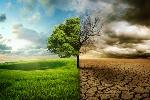 global-warming-810x540