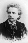 Edvard_Grieg_(1888)_by_Elliot_and_Fry_-_02