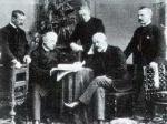 Chaikovskij