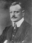 Jean_Sibelius,_1913