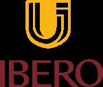 logo Ibero
