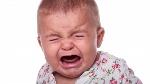 bebe-llorando-piso-londres-kkWF--620x349@abc