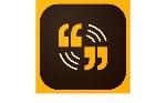 adobe-voice-ios-icon-100641242-large