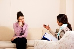 how-to-choose-a-therapist