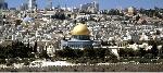 6.-La-Cupola-della-roccia-Gerusalemme