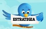 estrategias-twitter-480x310
