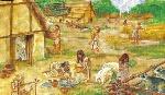 Neolítico 1