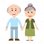 depositphotos_118721680-stock-illustration-grandparents-silhouette-isolated-icon