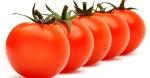 tomaten_fotolia_490438_xs