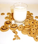 daencookies9c
