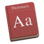 dictionary-icon-1