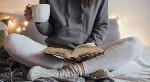 leggere-lettori-lettrice-lettore-libri-983x540