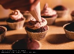 1128567-brown-food-pink-nutrition-sweet-cooking-and-baking-kitchen-photocase-stock-photo-large