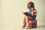 leggere_bambini