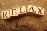 relax-blocks (1)
