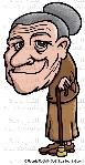 little-old-lady-cartoon-clip-art-540px