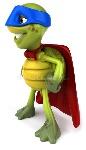 super-turtle-12322919