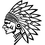 indios-americanos-chefe-ilustracao-vetorial_91-2147487397