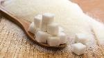 tipos-de-azucar-diferencias-entre-la-glucosa-fructosa-y-sacarosa
