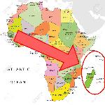 mappa-politica-africa