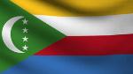 animazione-del-paese-della-bandiera-delle-comore-43152807