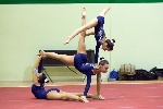 foto_2015_gimnasia-acrobática