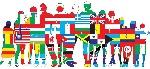 Nacionalidad-Derecho-Internacional-Publico