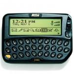 Blackberry-150x150