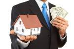 Acreedores hipotecarios