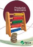 Gastos y productos financieros