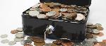 2013_October_MoneyMatters_PettyCashSmallAmountsBigResponsibilities_Image-1600x700_1
