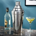 w-giant-cocktail-shaker-299880