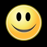 200px-Face-smile.svg
