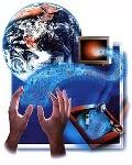 educacion tecnologica