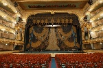auditorium_the_theatre_curtaine_a.golovin_by_baranovsky_0
